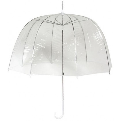 Clear-Umbrella---Manual-Opening2-420x420