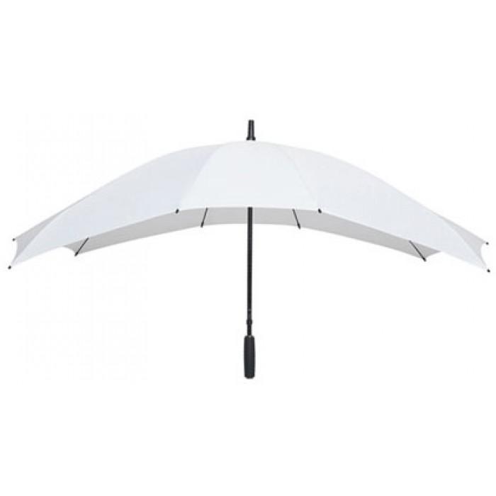 duo-twin-umbrella-white2-700x700