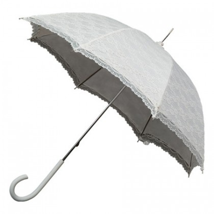 Victorian-Ivory-Lace-Wedding-Umbrella-420x420