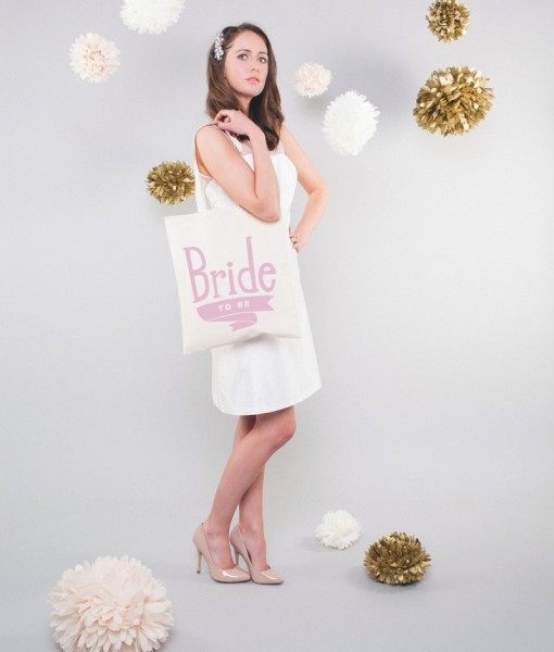 bride-rose-lifestyle-hires-2