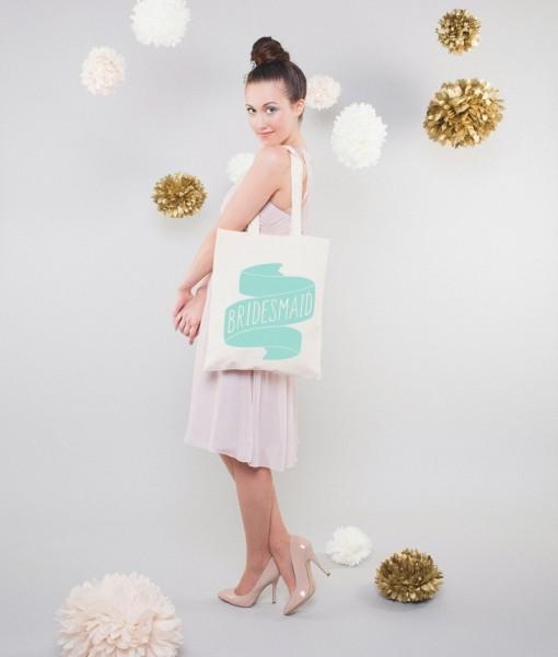 bridesmaid-mint-