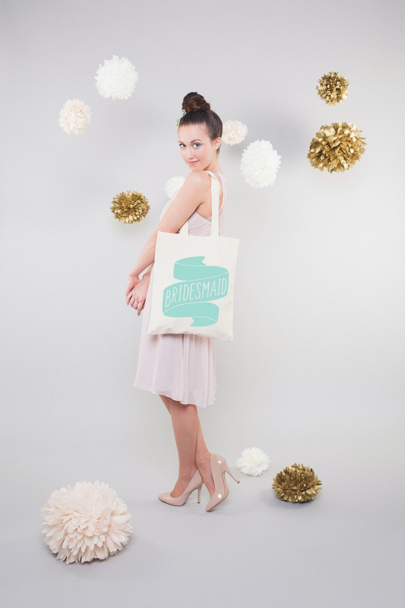 bridesmaid-mint-