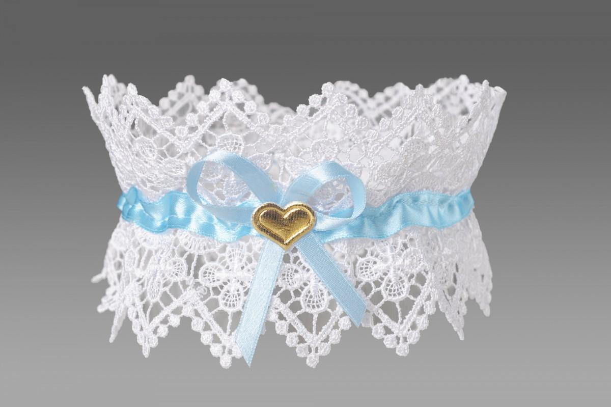 lace garter S11 copy