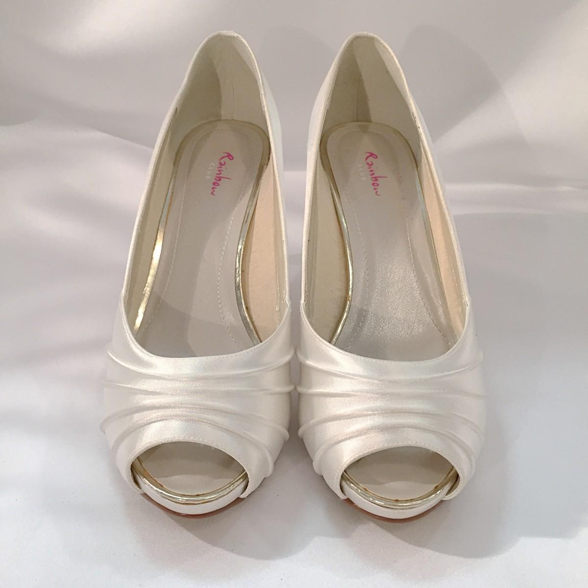 peep toe front IMG_4557