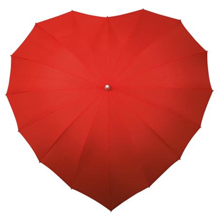 wholesale_red_heart_umbrella (deleted 4bfb10ebc3482b4cfa63ea8e012771db)