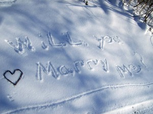 proposal-written-in-snow