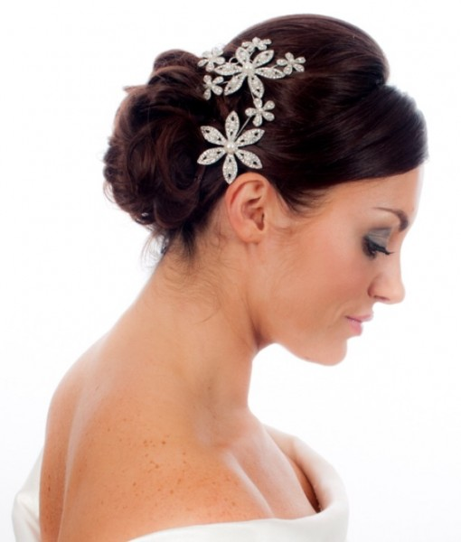 DAISY HEADPIECE MG915 MODEL