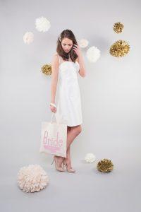 bride-pink-lifestyle-