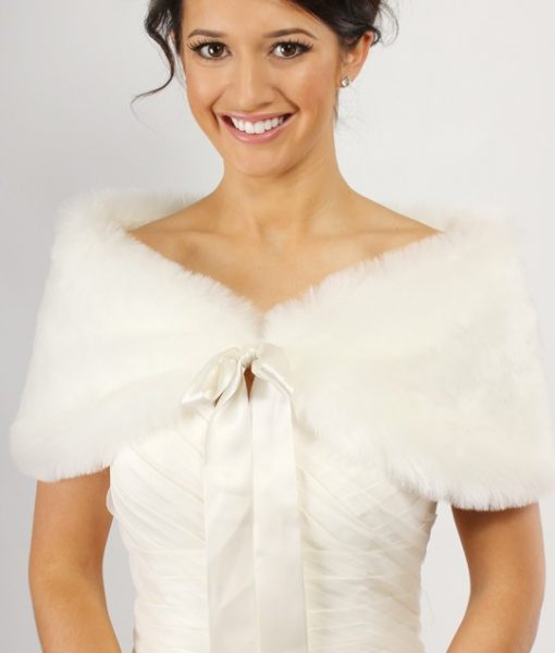 Fur_bridal_wrap_SH11-5