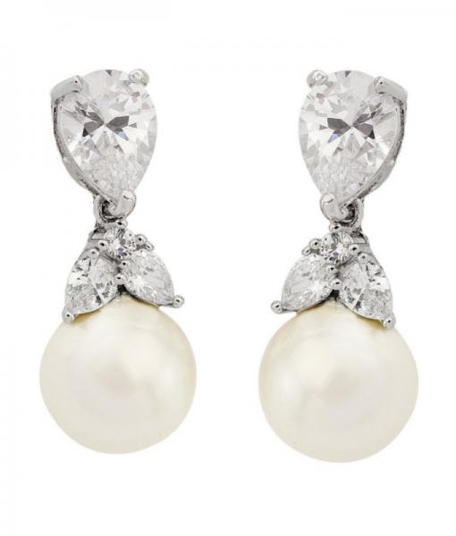 graceful pearl