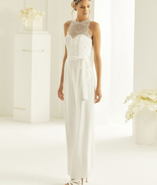 SAMANTA_conf_BiancoEvento_jumpsuit_01